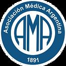 Logo AMA 2021.png