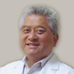 Dr. Jorge Chong