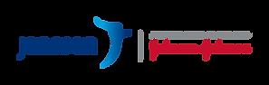 janssen logo 4.png