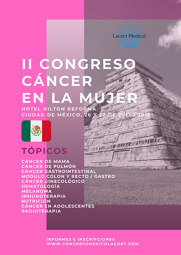 Mexico II lacort 2019.png