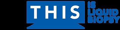 tethis-logo_is liquid biopsy.png