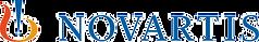 Logo%20Novartis_edited.png