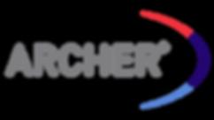 Archer-Logo-RGB_4C FOR WEB.png