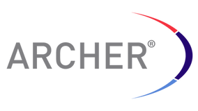 Archer-Logo-RGB_4C FOR WEB.png