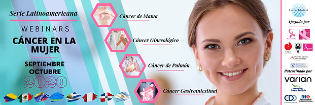 Copy of webinars mujer horizontal  (2).p