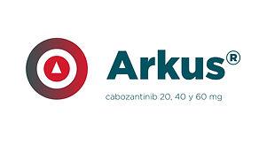 GADOR - Logo Arkus 1920 x1080.jpg