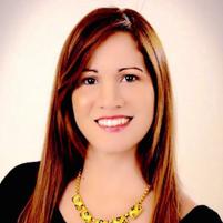 Dra. Diana Josefina Ramírez Martínez