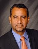 Luis E Raez, MD.jpg