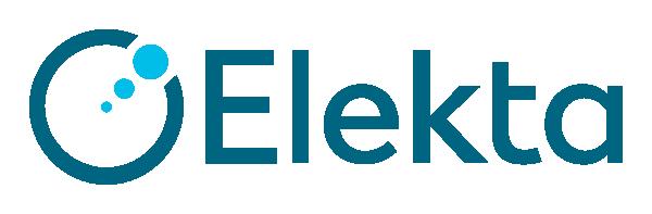 elekta-logo.png