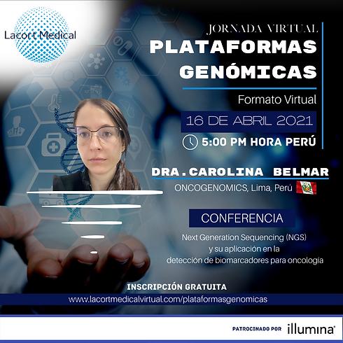 Ponentes Plataformas gen 2021 (7).png
