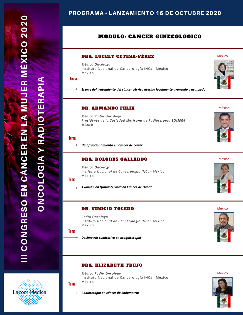 Mexico agenda 2020 (15).png
