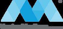 ventasmedicas-logo-mediano.png
