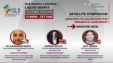 Symposiums ISLB CONGRESS 2020 (6).png