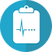 prognosis-icon-2803190_1280.png