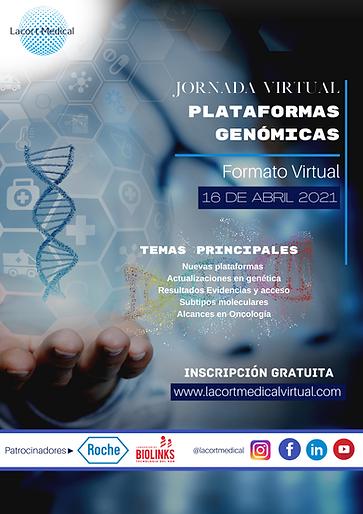 Plataformas gen 2021.png