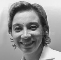 Dra. Edith Dueñas