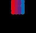 LOGO-Gencell-Pharma.png