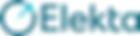 elekta logo.png