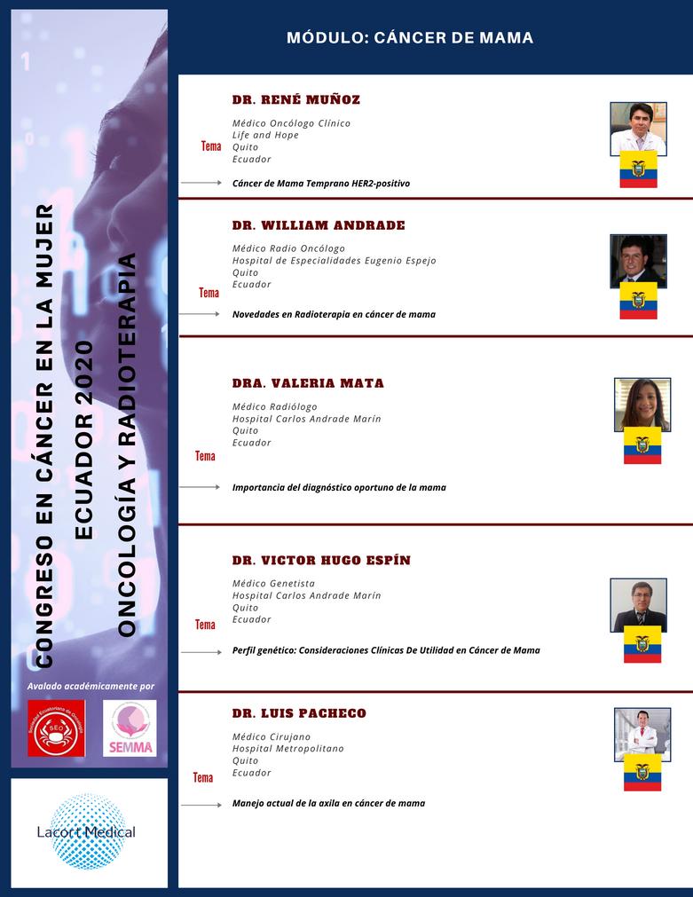 agenda QUITO 2020 (25).png