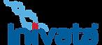 Inivata_Logo.png