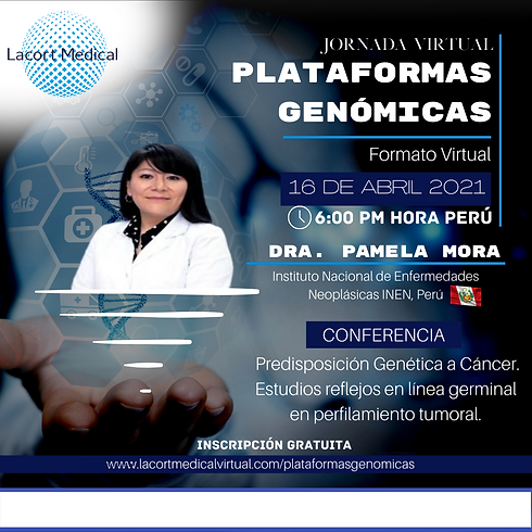 Ponentes Plataformas gen 2021 (8).png