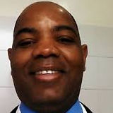 Dr. Marc-Edy Pierre.jpg