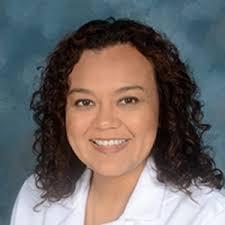 Dra. Delia Guaqueta