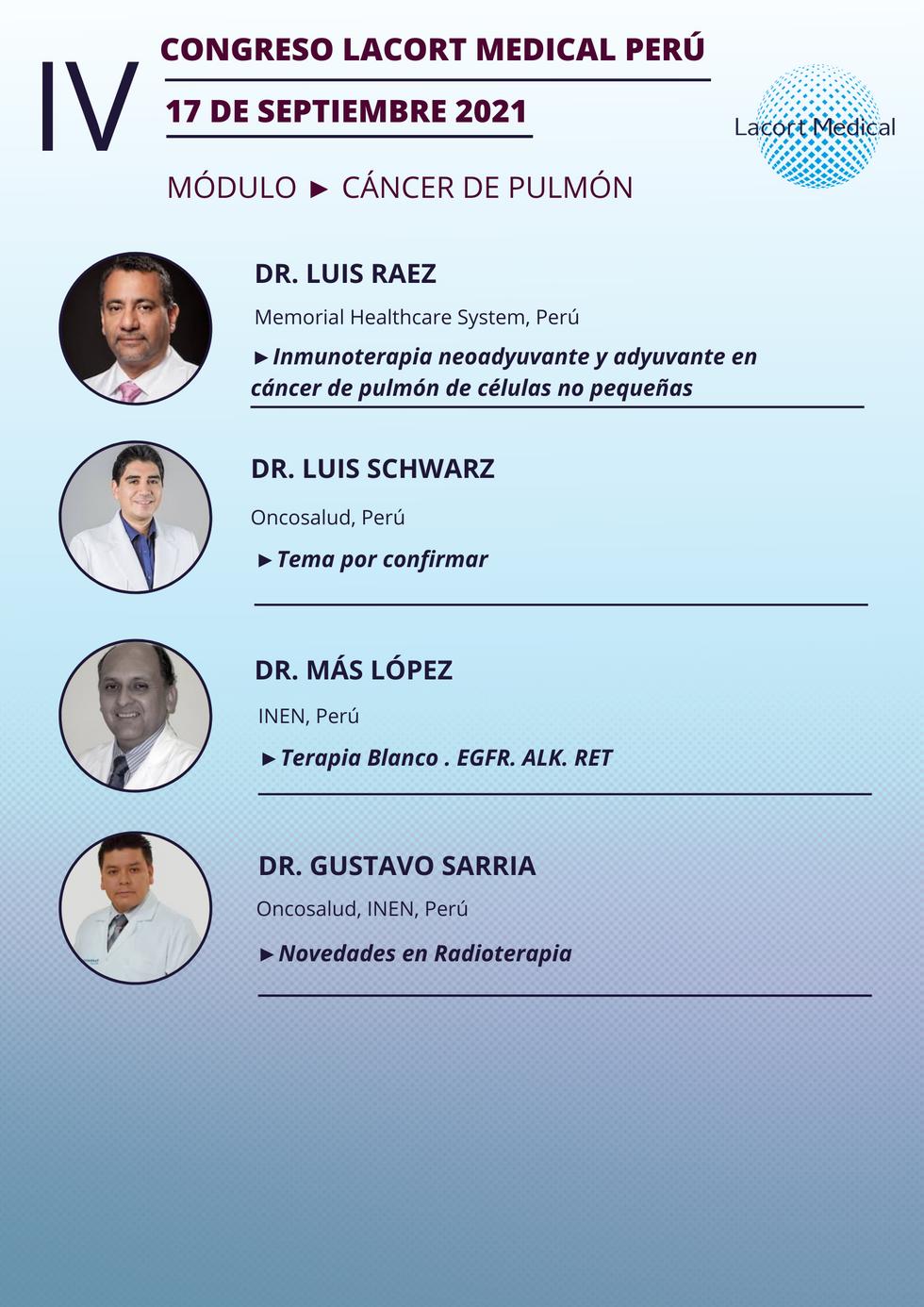 Agenda Preliminar IV Congreso LACORT Perú 2021 (3).png