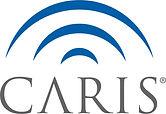 CarisLS_Color_Primary_Logo.jpg