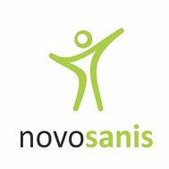 Novosanis logo.jpg