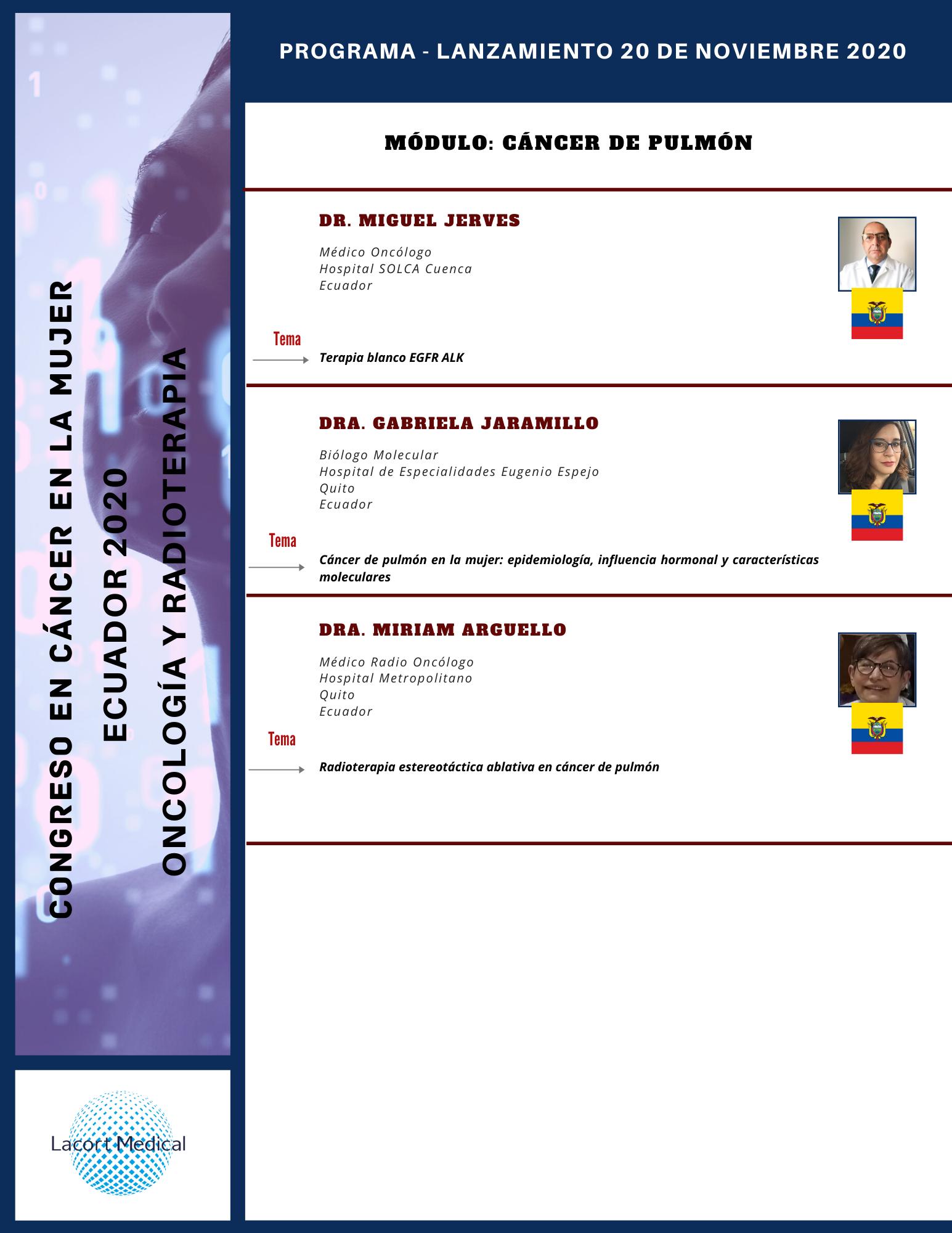 agenda QUITO 2020 (11).png