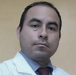 Dr. Yan Vargas