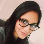 Dra. Rossana Ruiz