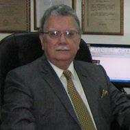 Dr. Raúl Lara Menéndez