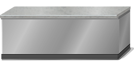 counter-575944_1280 (2).png