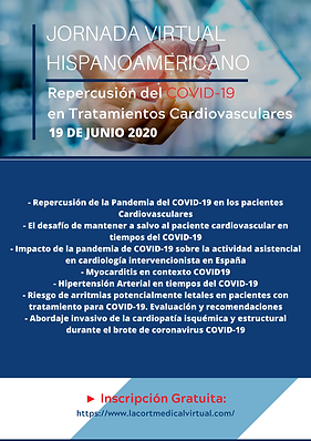 Copy of BANNER COVID Cardio (3).png