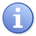 Information_icon.svg.png