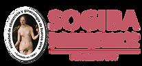 Logo SOGIBA.png