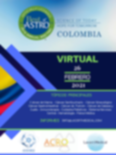 Copy of Copy of Copy of boa colombia 202