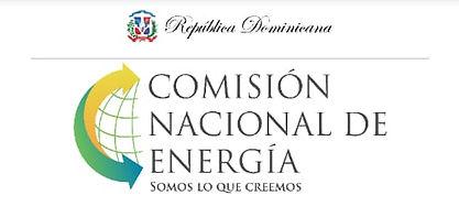 energia dominicana.jpg