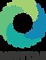 Invitae_Logo_Vertical_CMYK (1) (1).png