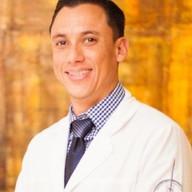 Dr. José Antonio Acevedo Delgado