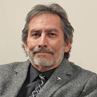 Dr. Vinicio Toledo Buenrostro