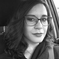 Dra. Gabriela Jaramillo