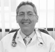 Dr. Miguel Rueda