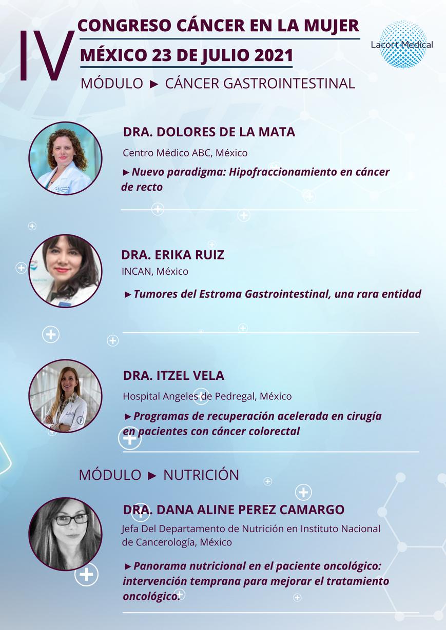 Agenda Preliminar IV Congreso Cáncer en la Mujer MX 2021 (8).png
