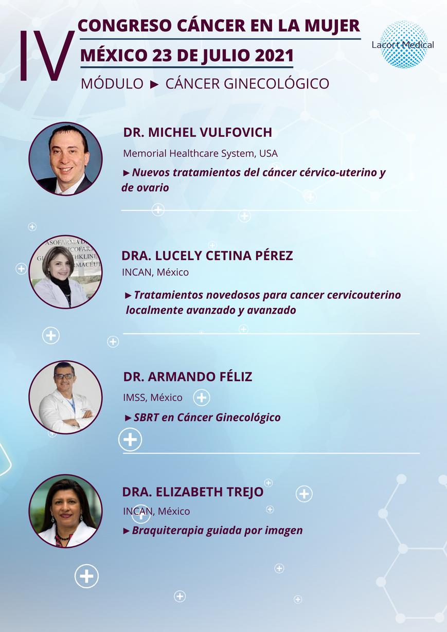 Agenda Preliminar IV Congreso Cáncer en la Mujer MX 2021 (12).png