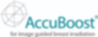 Accuboost logo.png