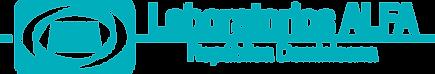 Logo_Laboratorios_ALFA_2017 (002).png