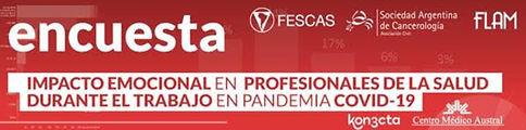 encuesta SAC Argentina.jpg